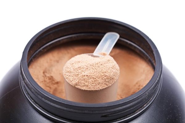 proteinpulver  9