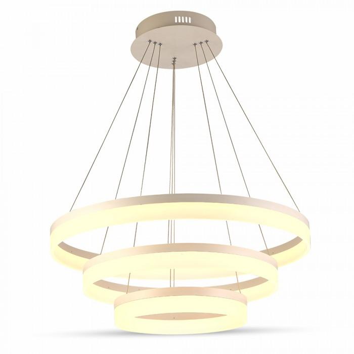 De bedste lamper til prisen købes på nettet